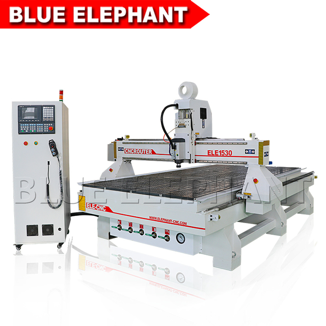 wood furniture industry woodworking 3 axis cnc router engraver machine made in china for wood door suitable for Europe market
