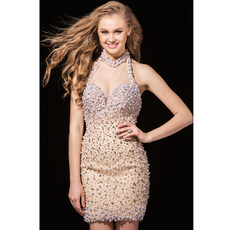Online Buy Wholesale tight homecoming dresses from China tight ...