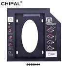 CHIPAL Plastic 2nd S...