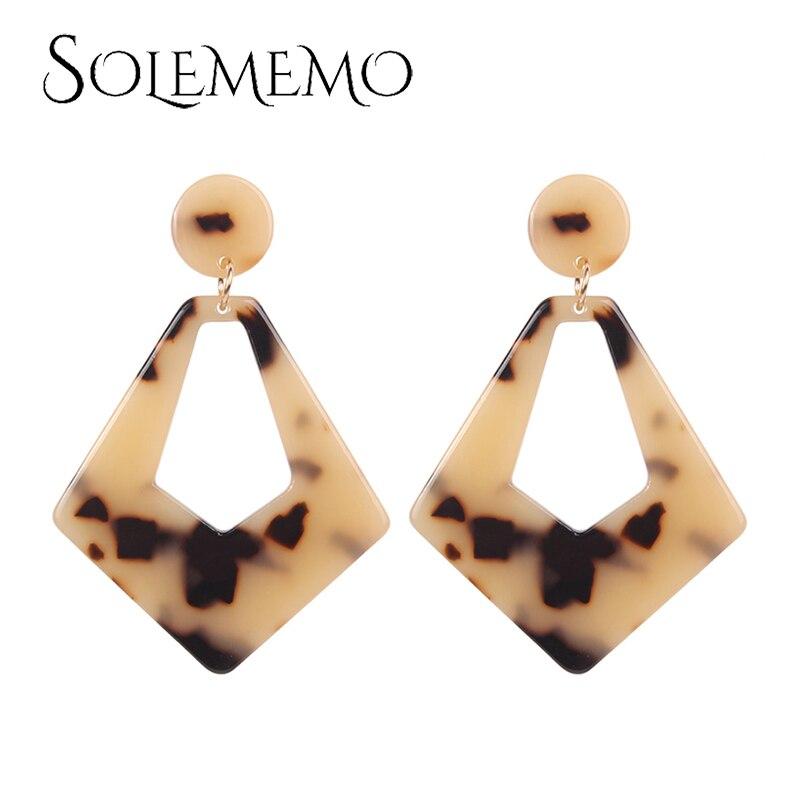E4843 Solememo