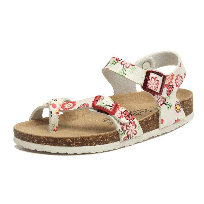 Fashion-Cork-Sandals-2018-New-Women-Summer-Beach-Gladiator-Buckle-Strap-Sandals-Shoes-Flat-Casual-women.jpg_640x640 (8)