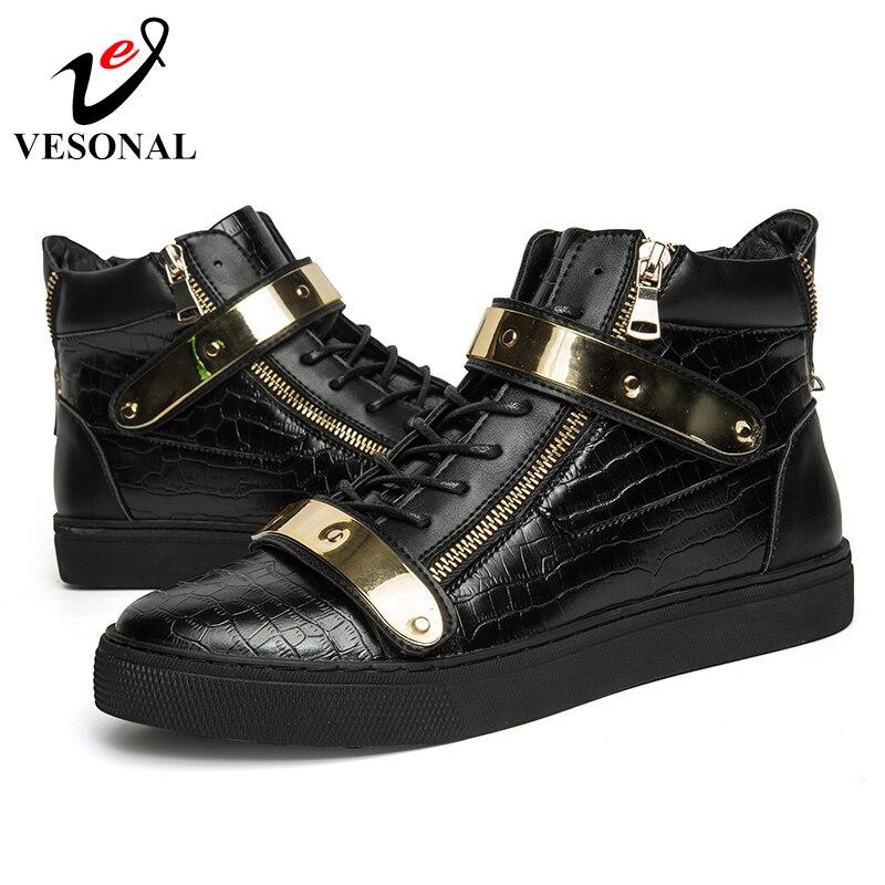 Homens Black Marca Botas Quente Juventude 2018 Popular Sapatos Boots Moda Inverno Vesonal Da De Masculina Tendência Qualidade Casuais Calçados Adulto Tornozelo Para RAYPwq