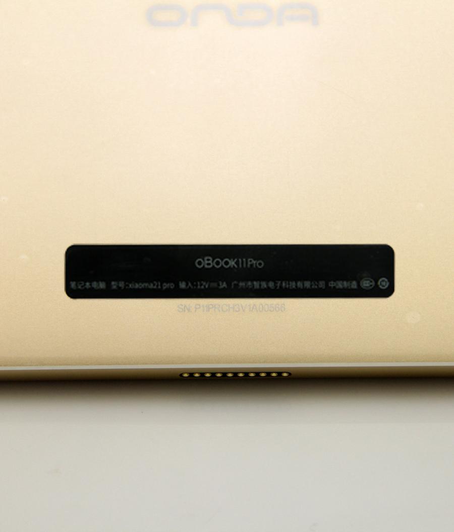 windows 10 2 in 1 aeProduct.getSubject()