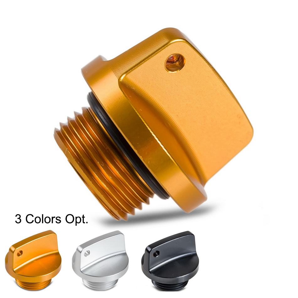 цена на NICECNC Oil Filler Cap For Suzuki GSXR 600 750 1000 GSXS GSR 250 400 GSF 1200 1250 Bandit Inazuma Impulus RMZ250 RMZ450 RM 80 85