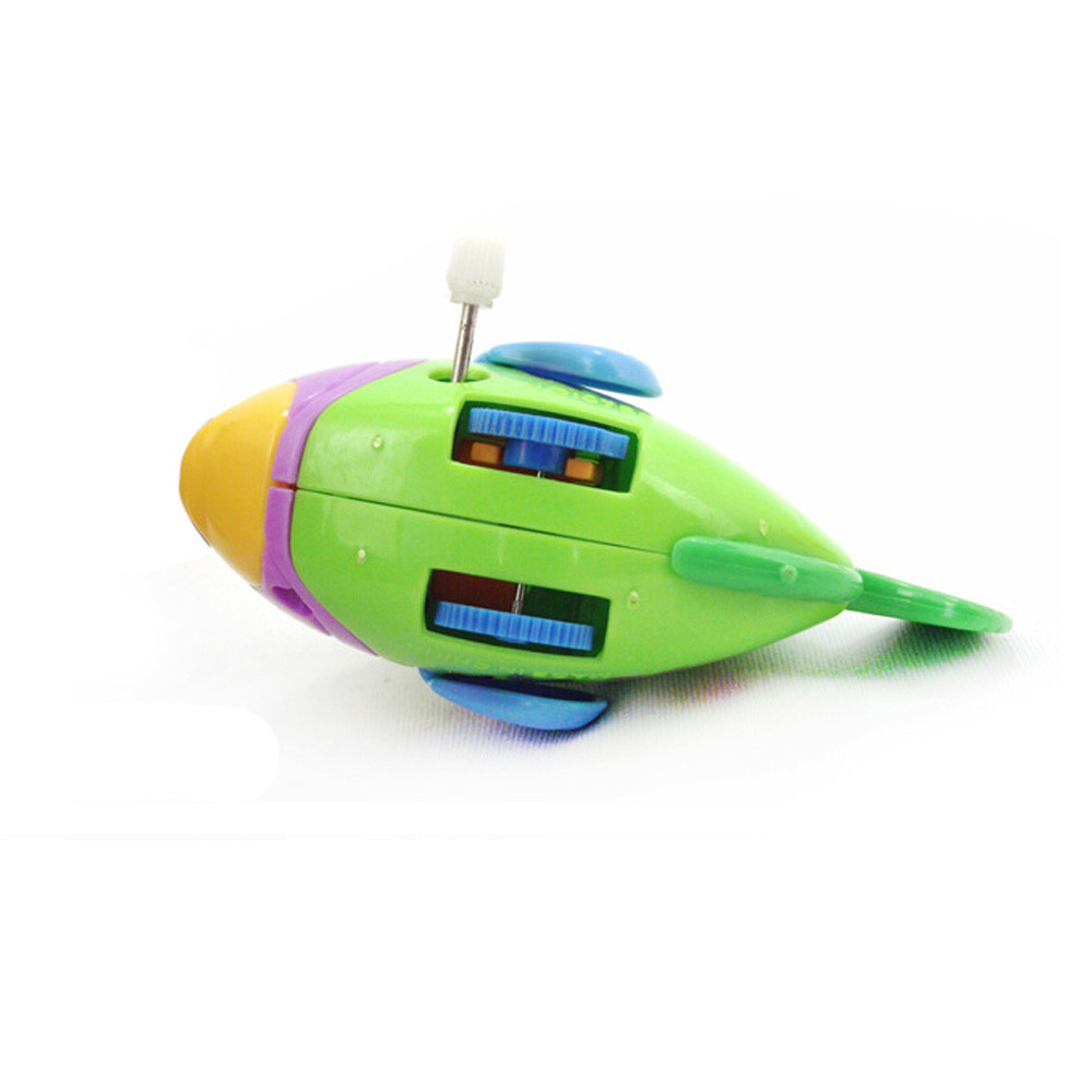 HIINST-Chain-On-The-Discus-Fish-Tail-Moving-ChildrenTake-A-Bath-Toy-On-The-Chain-Of-Colorful-Fish-Drop-Ship-Aug12-3