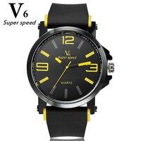 Free Shipping Fashion Watch Luxury Leather Wristwatch Analog Casual Quartz Watches Women Rhinestone Watches Women Dress