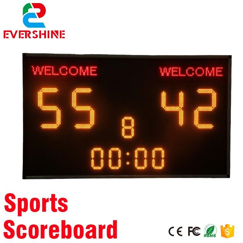 sports scoreboard Games score led display sign score led screen billboard monitor screens lc150x01 sl01 lc150x01 sl 01 lcd display screens