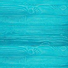 SHENGYONGBAO Art Cloth Custom Photography Backdrops Prop Wood Planks floral Theme Photo Studio Background SG19511-201 shengyongbao art cloth digital printed photography backdrops wood planks theme prop photo studio background jut 1631