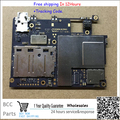 Original de la placa madre mainboard motherboard aceptar prueba de la calidad 2 gb ram + 32 gb rom para lenovo s90a s90-a con seguimiento número