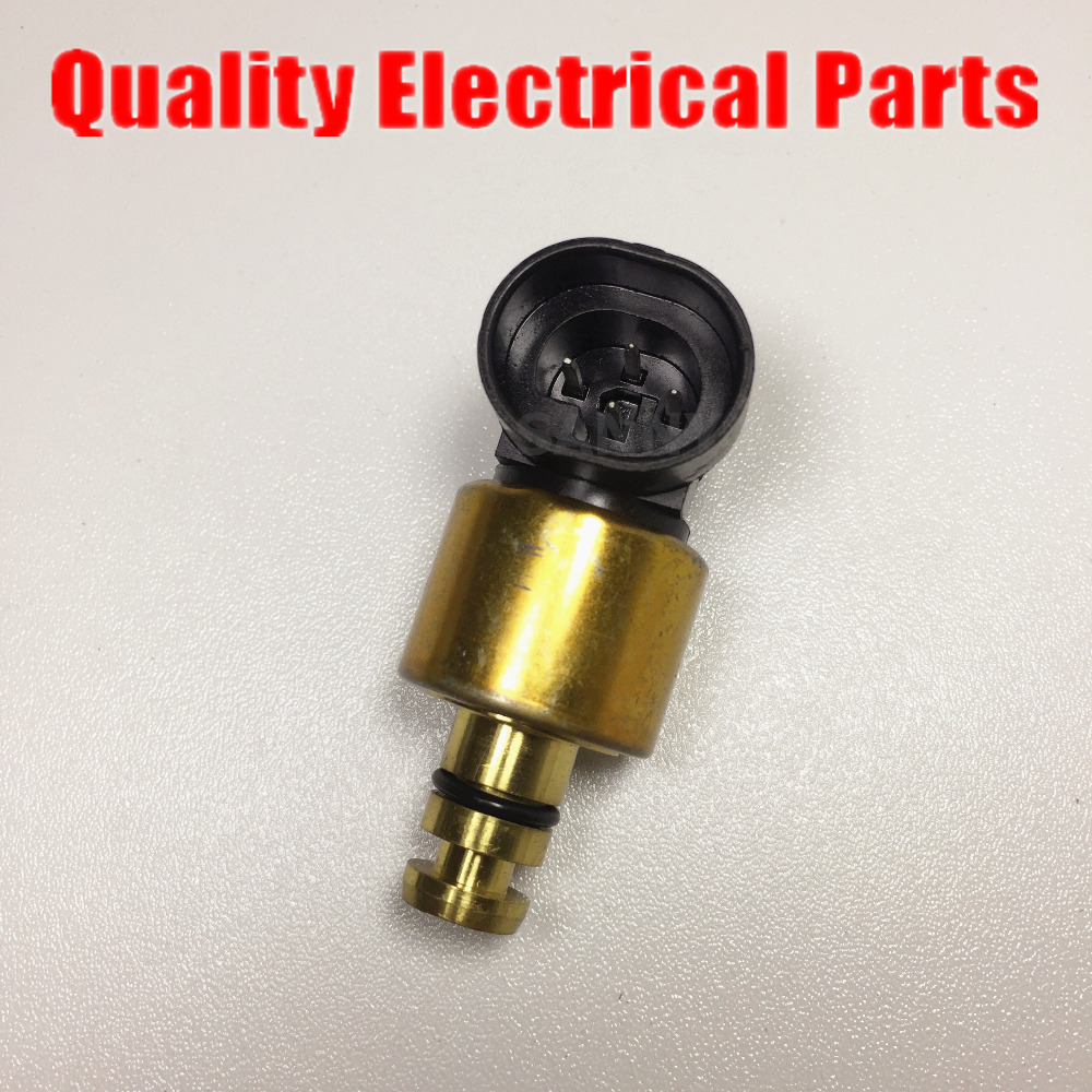 Buy A500 A518 A618 trans pressure switch sensor for 1993