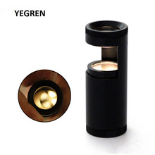 Gem  Axial Identification Instrument Portable Jewelry Polarizer Lens with Light Crystal Beeswax Tourmaline Identification Tool jiuduo natural colorful amber beeswax bracelet hand with women identification design factory direct special package mail