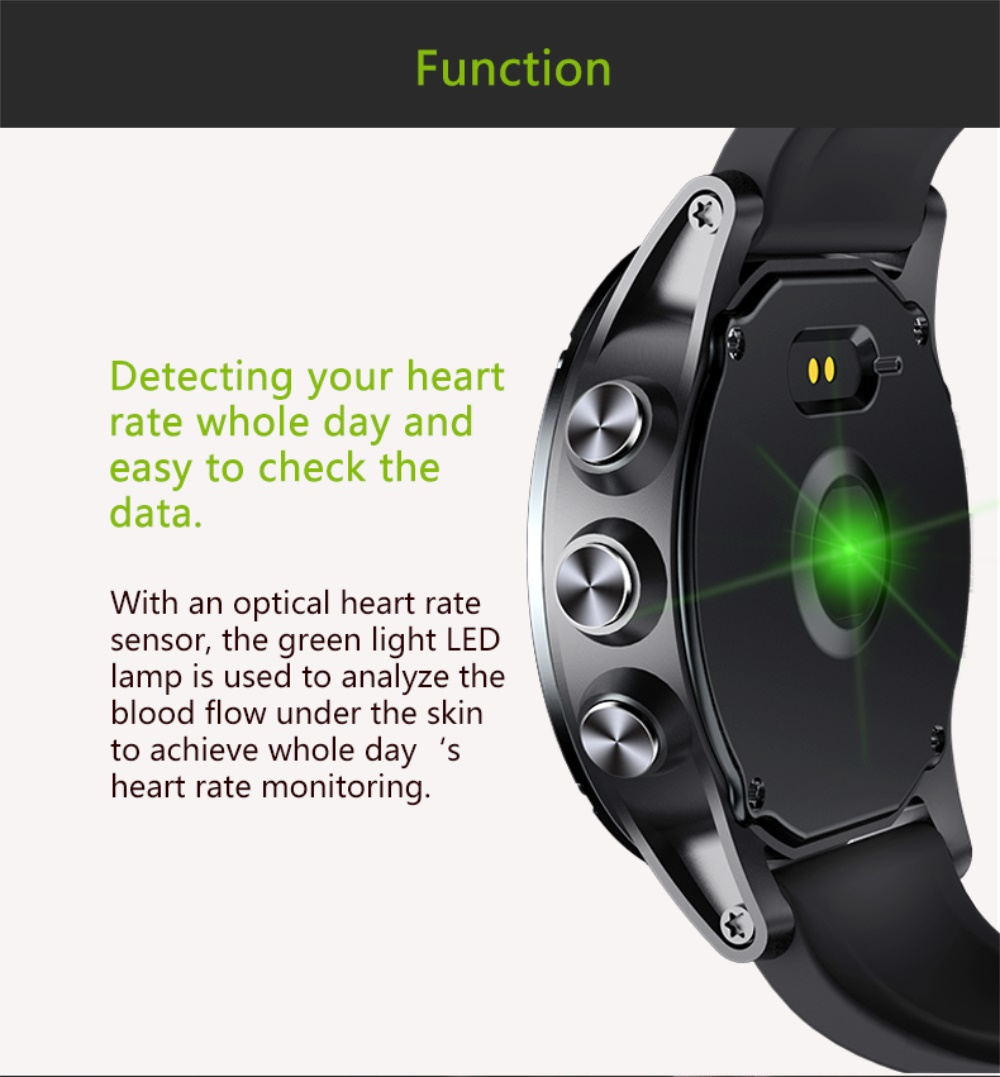 696 L11 Men Smart Bracelet Heart Rate Blood Pressure Fitness Tracker IP68 Waterproof Smart Watch for Android IOS smart phone 4