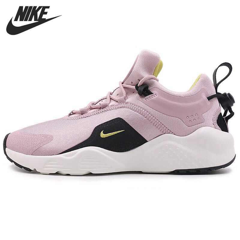 nike chaussure de ville femme