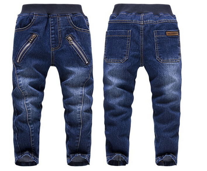 Popular Baby Boy Jeans-Buy Cheap Baby Boy Jeans lots from China ...
