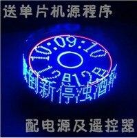 https://ae01.alicdn.com/kf/HTB1Nx3IX2fsK1RjSszgq6yXzpXaY/Cross-LED-in-one-Single.jpg