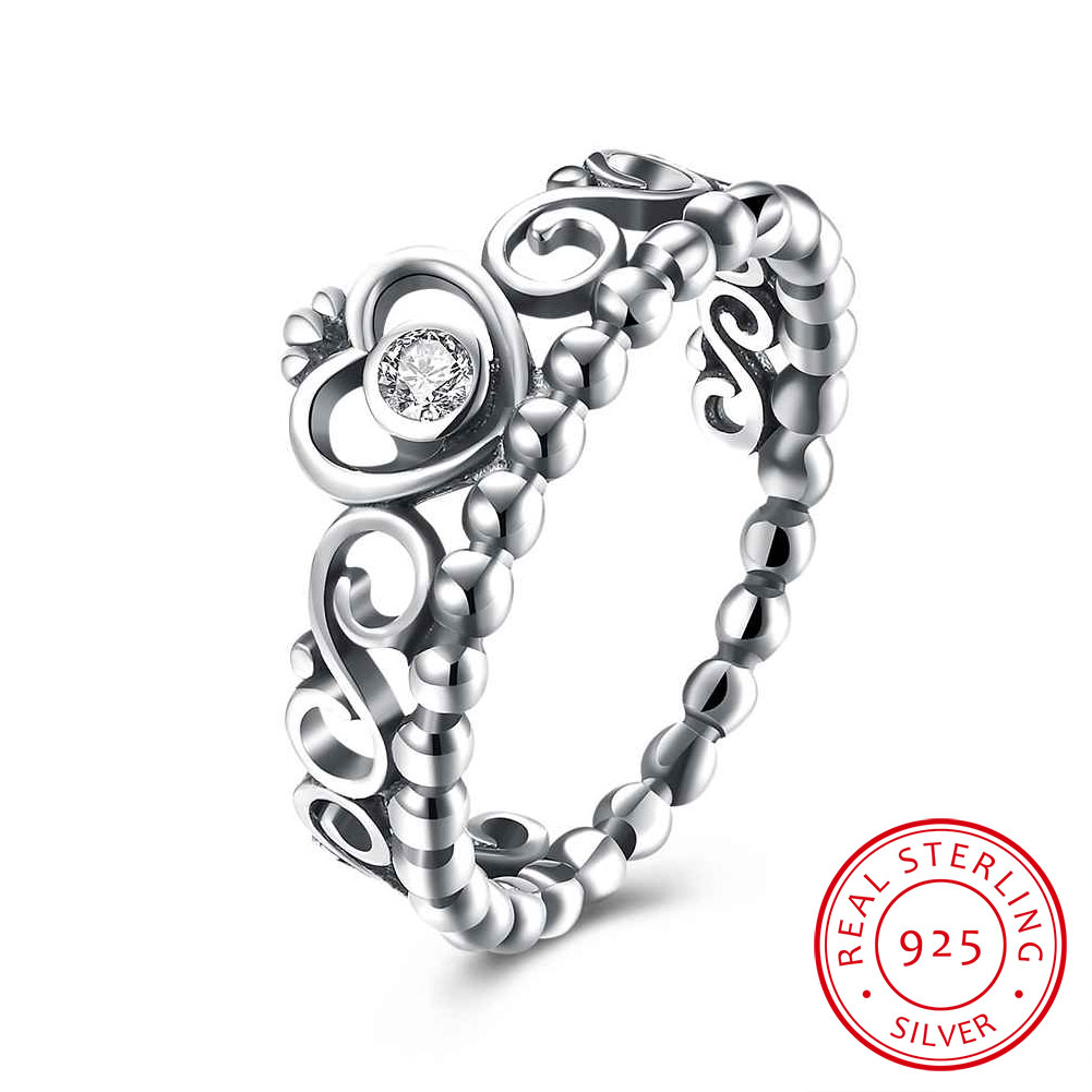 Online Get Cheap Promise Ring Crown -Aliexpress.com | Alibaba Group
