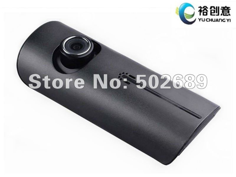 "In stock!Car camera recorder with GPS logger G-Sensor Dual Lens front and back 2.7""LCD and 2.0 car black box Free shipping X3000"