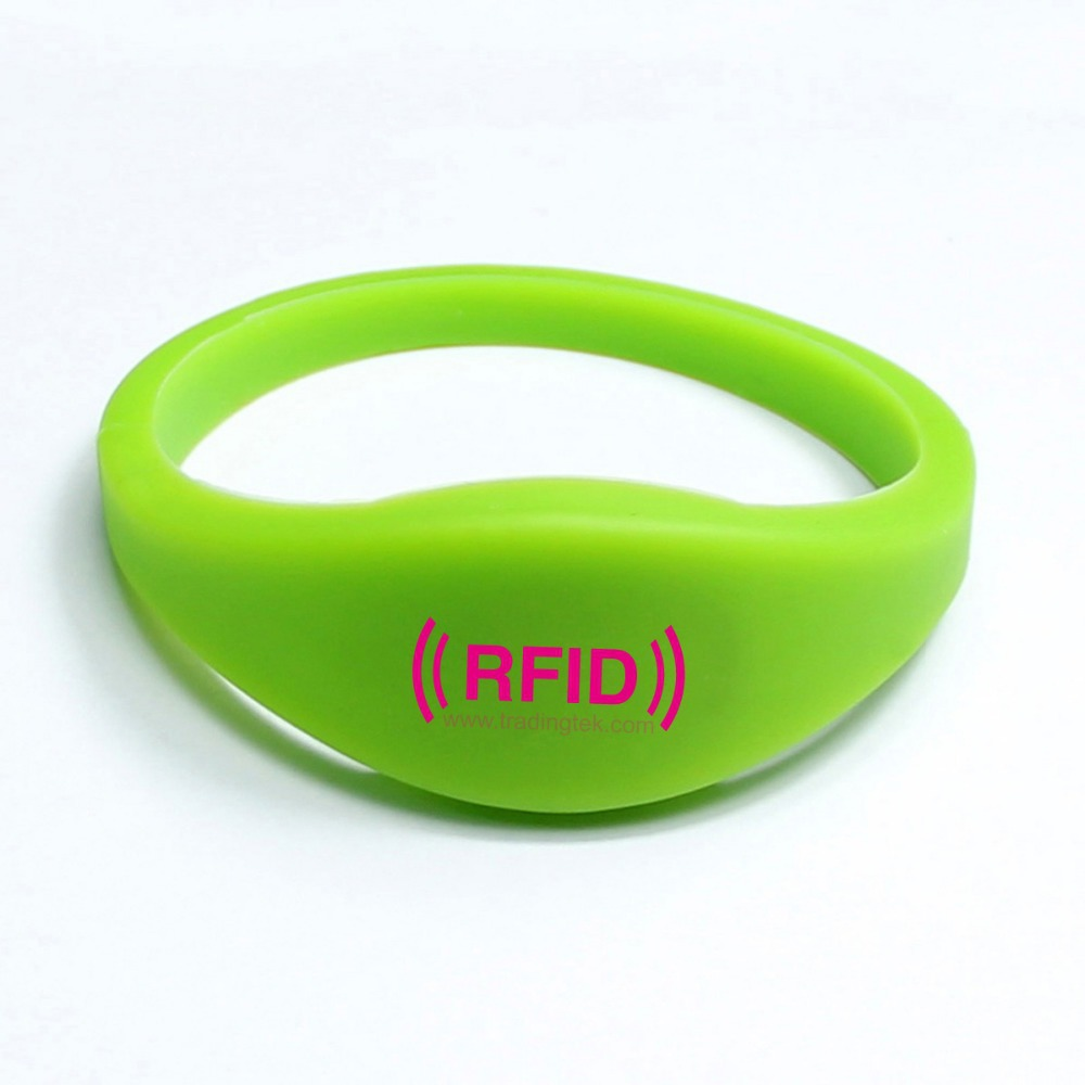 background wristband product white color ultralight nfc a many mifare bigstock silicone on bracelet rfid