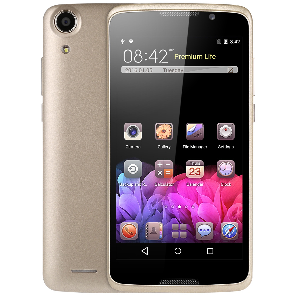 Camera Android Feature Phone compare prices on cdma phone android online shoppingbuy low h828 5 1 0 inch 3g mobile mtk6580 quad core 3ghz cellphone 1g
