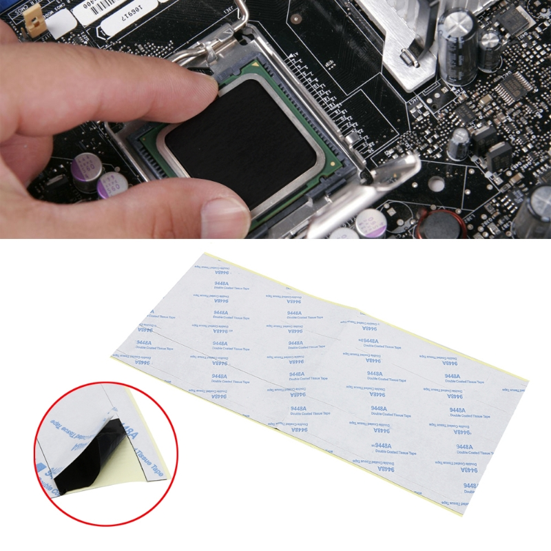 Aluminum Cooling Heatsink Thermal Pad Pure For N80 NVME M.2 NGFF 2280 PCI-E SSD
