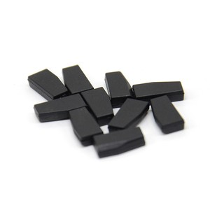 Original CN5 for G chip (Used for CN900 or ND900 Device) 5pcs/lot with free shipping