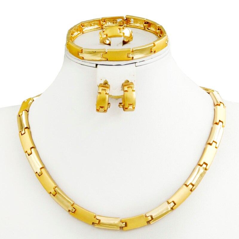 Compre Armário Classic Líder Design Vermelho: Aliexpress.com: Compre 11.11 Dubai Nupcial Mulheres
