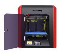 3D принтер промышленного высокая точность DIY kit 3d-принтер для домашнего использования завод прямых продаж