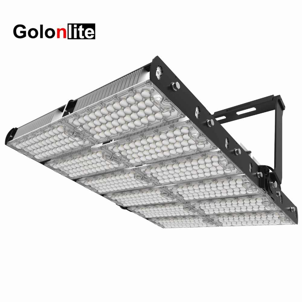 300W 250W 200W 150W LED High Bay Light Warehouse Industrial Fixture UFO Shop Lam