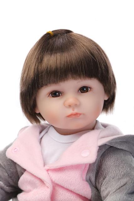 baby doll toys house toys girl cute baby dolls