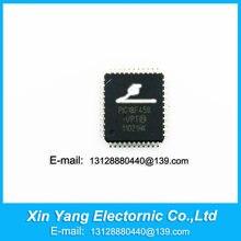 Xin yang eletrônico novo original PIC18F458-I/pt pic18f458 18f458-i/pt ic qfp frete grátis