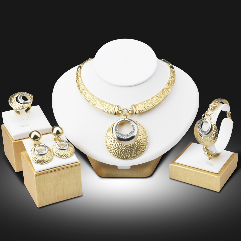 Buy ethiopian jewelry gold jewelry sets for Buying jewelry on aliexpress