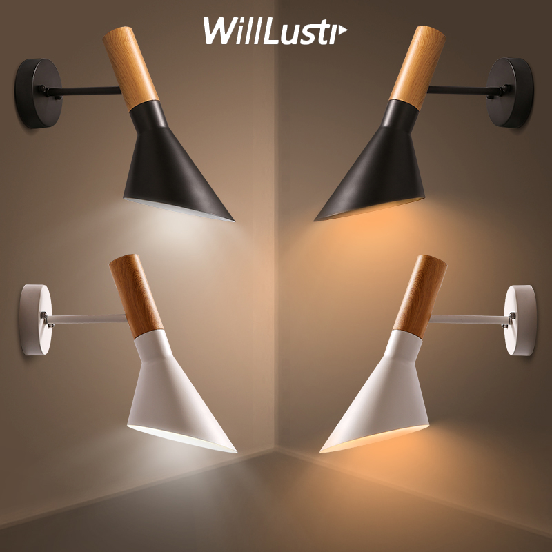 sconce modern design