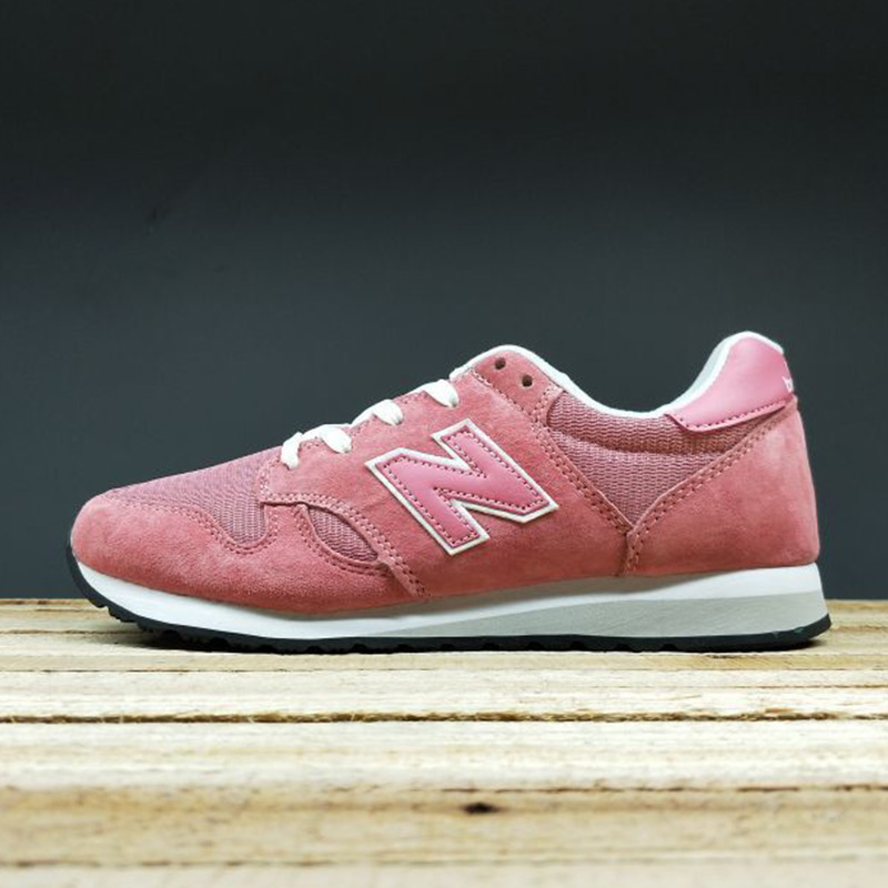 NEW BALANCE MS2018520 Women Shoes Outdoor Anti-slip Damping Sneakers 36-39