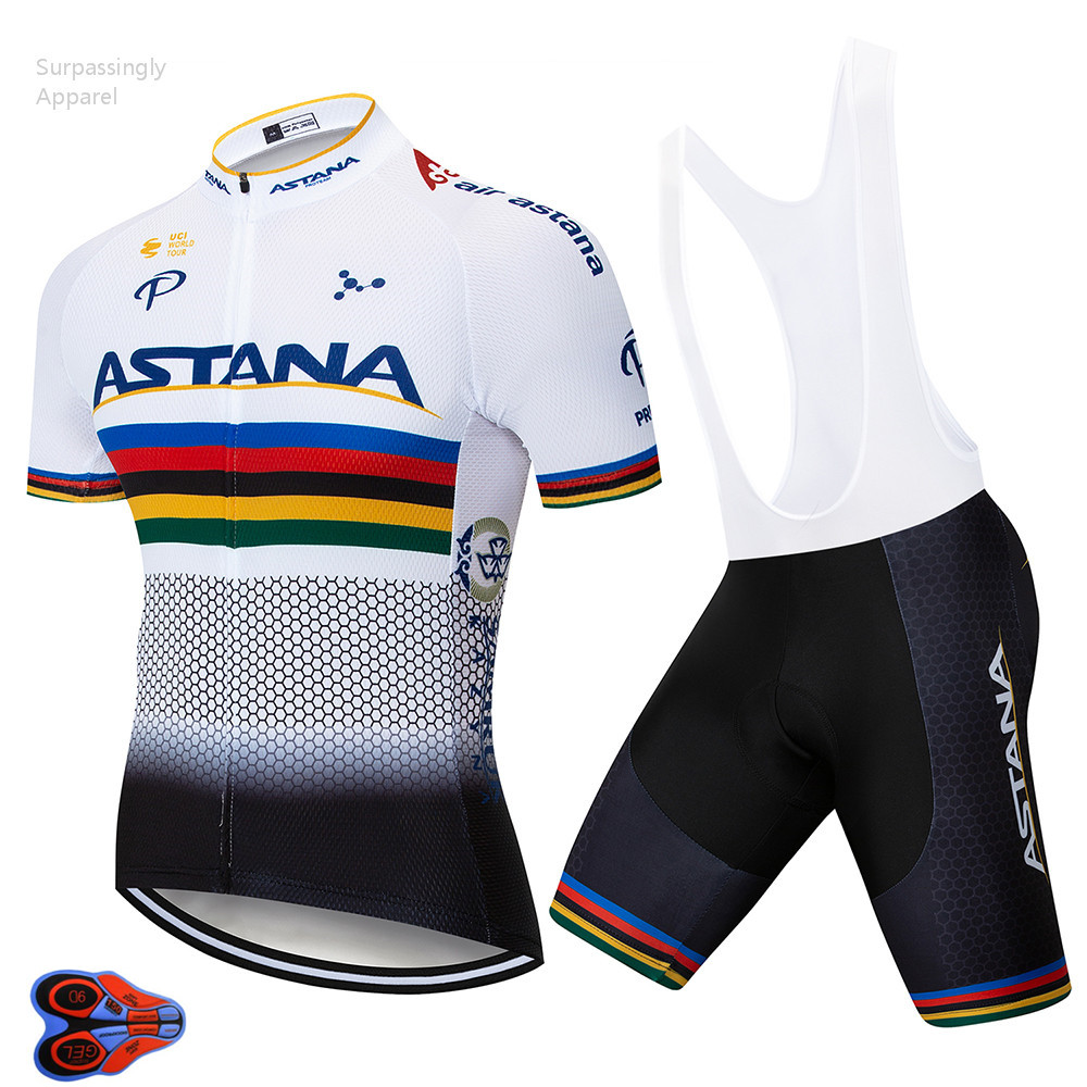 4c3b237cf Buy 2018 team pro cycling jerseys and get free shipping on AliExpress.com