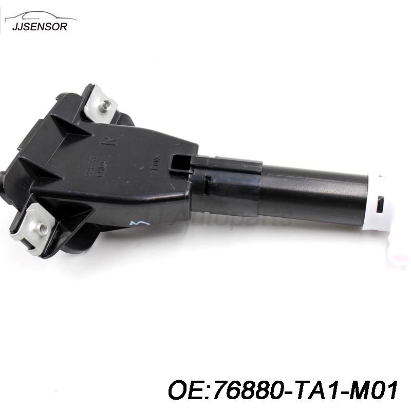 76880-TA1-M01