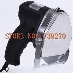 2019 electric Barbecue meat slicer,automatic Doner Kebab Knife,Electric Kebab Slicer,Shawarma Knife
