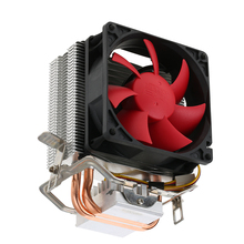 CPU Cooler Fan 3Pin