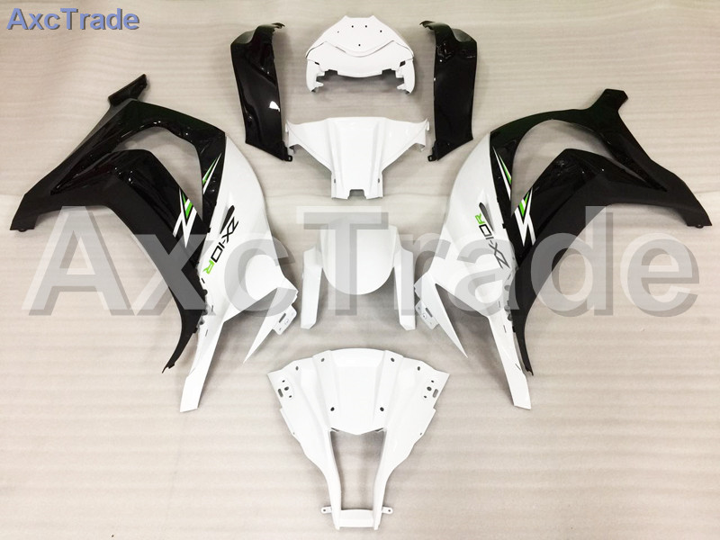 Motorcycle Fairings For Kawasaki Ninja ZX10R ZX-10R  2011 2012 2013 2014 2015 ABS Plastic Injection Fairing Bodywork Kit Black bigbang 2012 bigbang live concert alive tour in seoul release date 2013 01 10 kpop
