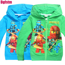 152f82f2a Buy bomber boy and get free shipping on AliExpress.com