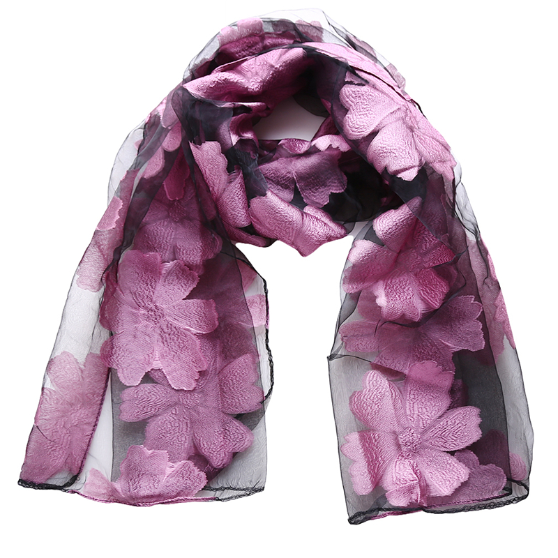 Girl's Scarves Girl's Accessories Cotton Knitted O Ring Winter Scarf For Children 2018 Warm Fleece Kids Cashmere Scarves Baby Boys Girls Neck Warmer Echarpes As Effectively As A Fairy Does