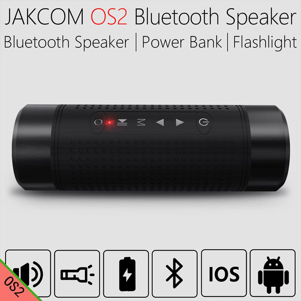 Fine Jakcom Os2 Smart Outdoor Speaker Hot Sale In Speakers As Spotify Vaensong A10 Parlantes Para Pc