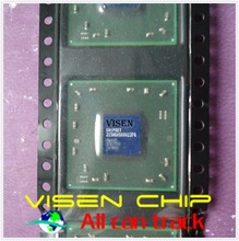215NQA6AVA12FG BGA chipset Integrado(China)