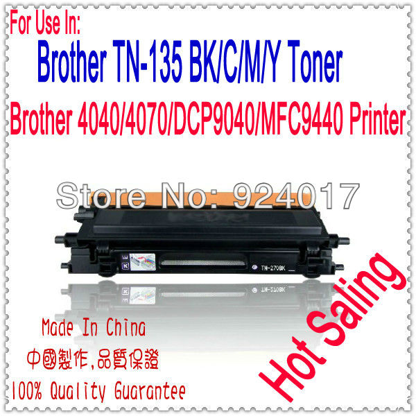 For Brother TN-170BK TN-170C TN-170M TN-170Y Refill Toner Cartridge,For Brother HL 4040 4050 4070 DCP 9040 9042 9045 Color TonerFor Brother TN-170BK TN-170C TN-170M TN-170Y Refill Toner Cartridge,For Brother HL 4040 4050 4070 DCP 9040 9042 9045 Color Toner