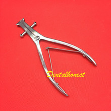 New wire tightener small size Veterinary orthopedics instrument