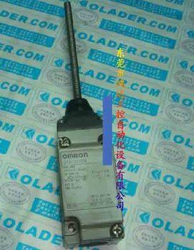 New travel switch D4A-3114N/D4A-3116N