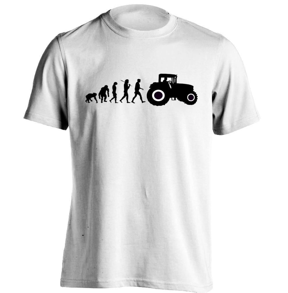 farming mens womens printing t shirt cool t shirt china mainland. Black Bedroom Furniture Sets. Home Design Ideas