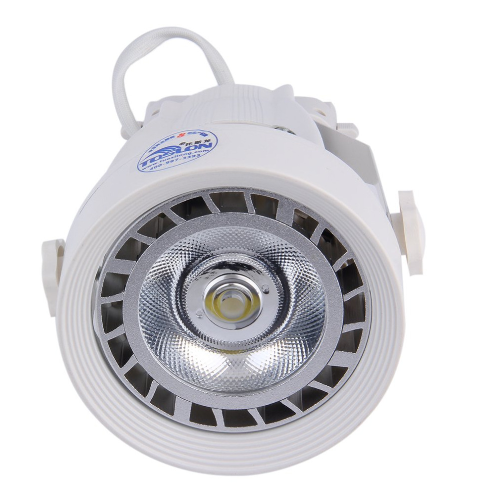 Icoco Новый светодиодный Встраиваемые Потолочные панели Подпушка теплый белый свет лампы 18 Вт светодиодный лампы