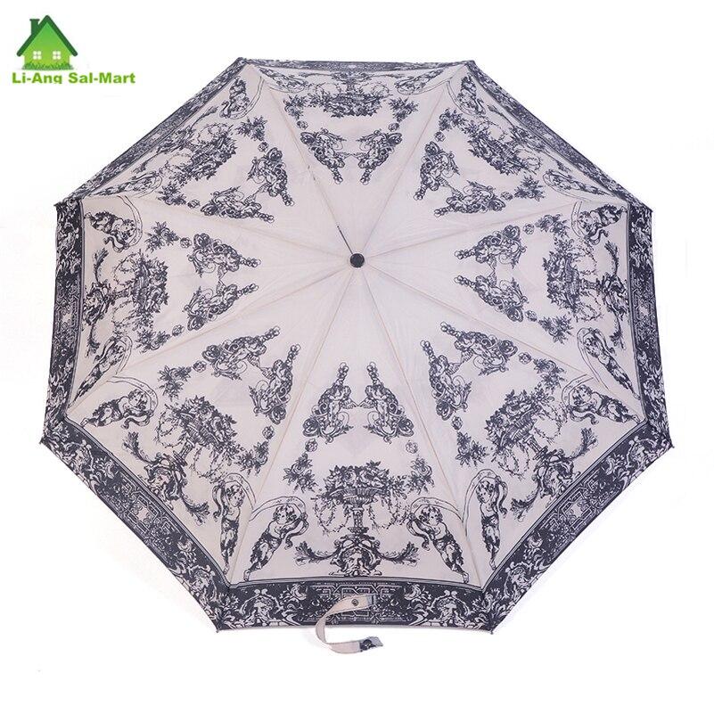 Online buy wholesale dollar umbrellas from china dollar umbrellas ...
