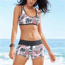 000439914917 Compra sport boxer female y disfruta del envío gratuito en ...
