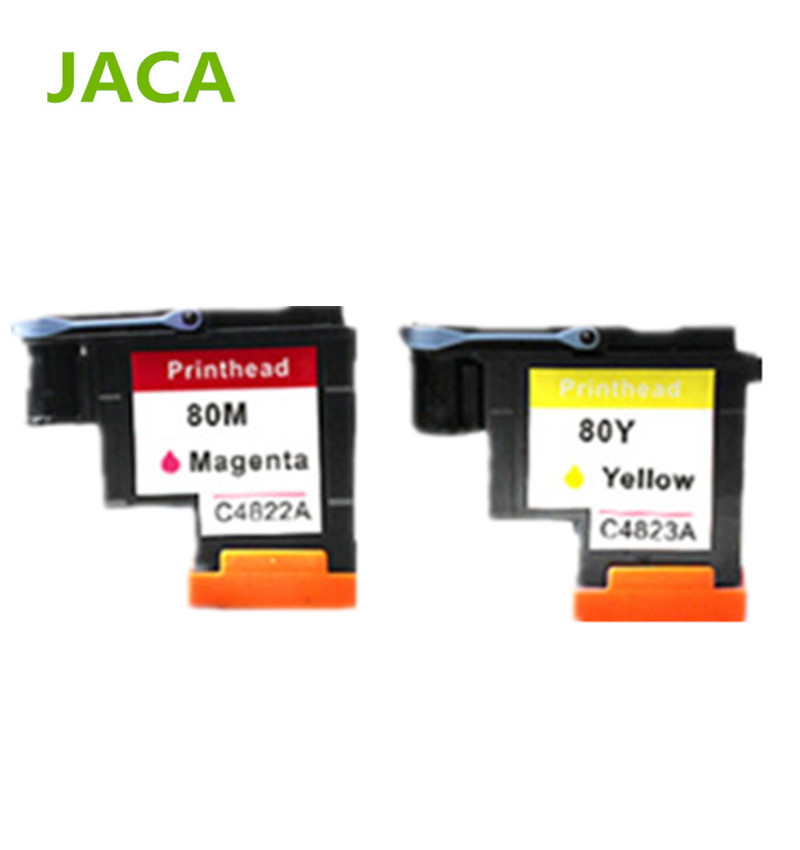 Hot sales 80 Printhead for HP80 printer head for HP80 Printhead high hot sale servo board for jhf series printer jhf vista for xaar printhead
